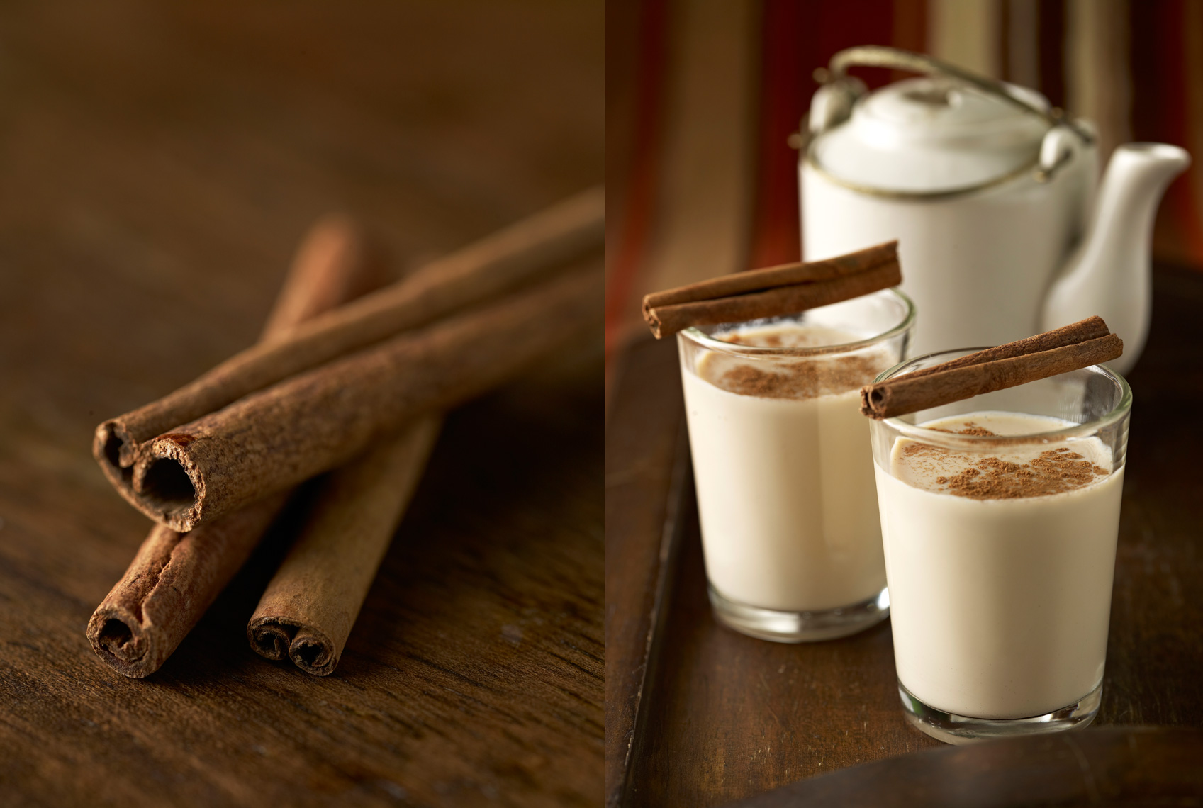 F041_food_shot_cinnamon_milk_tea.jpg