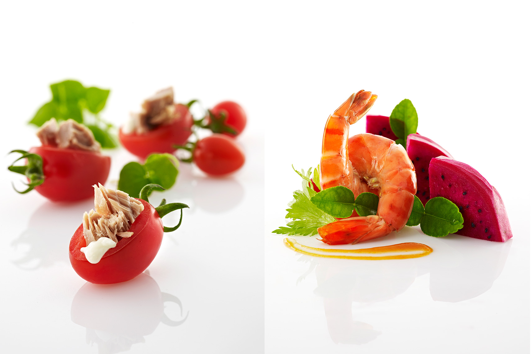 F056_food_shot_salmon_tomato_shrimp.jpg