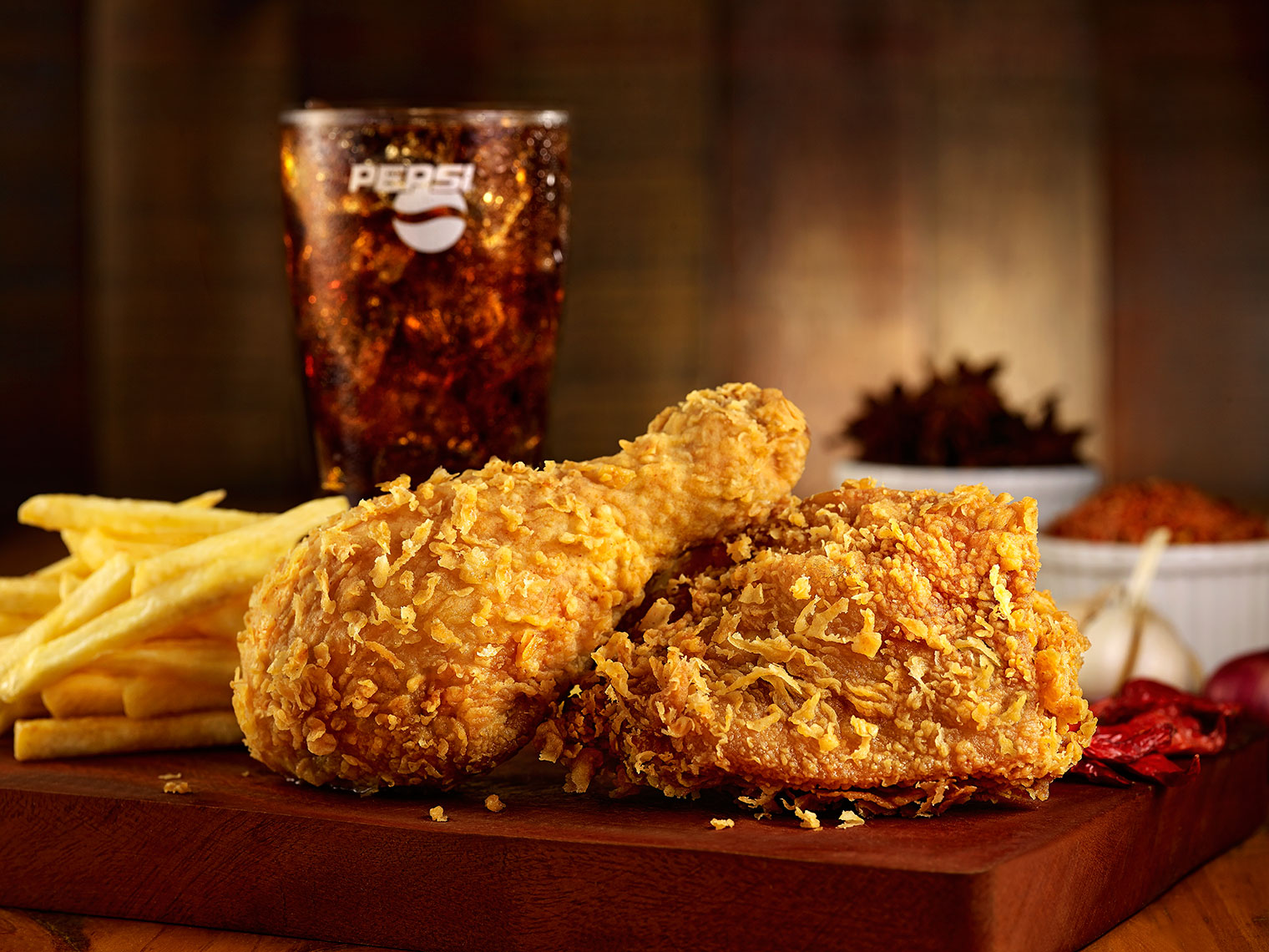 F098_food_shot_KFC_Vietnam_fried_chicken_BITE_Studio_Wing_Chan