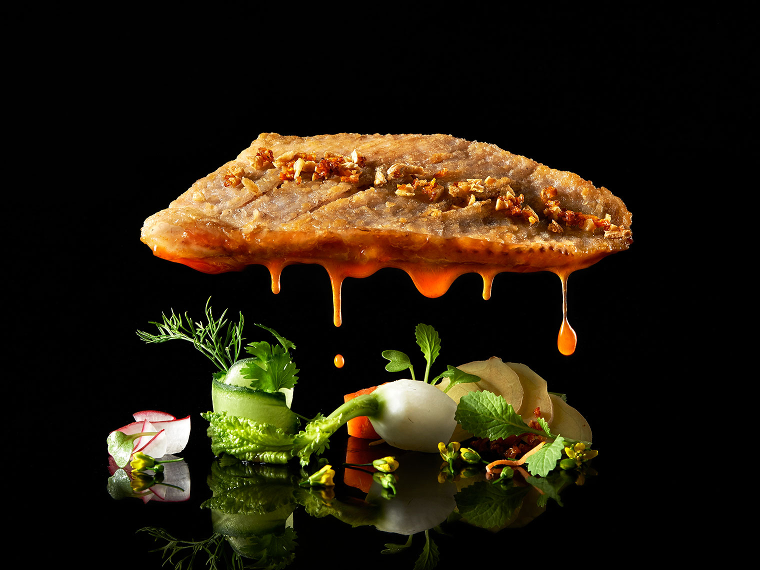 F102_food_shot_art_seabass_Thai_sauce_BITE_Studio_Wing_Chan