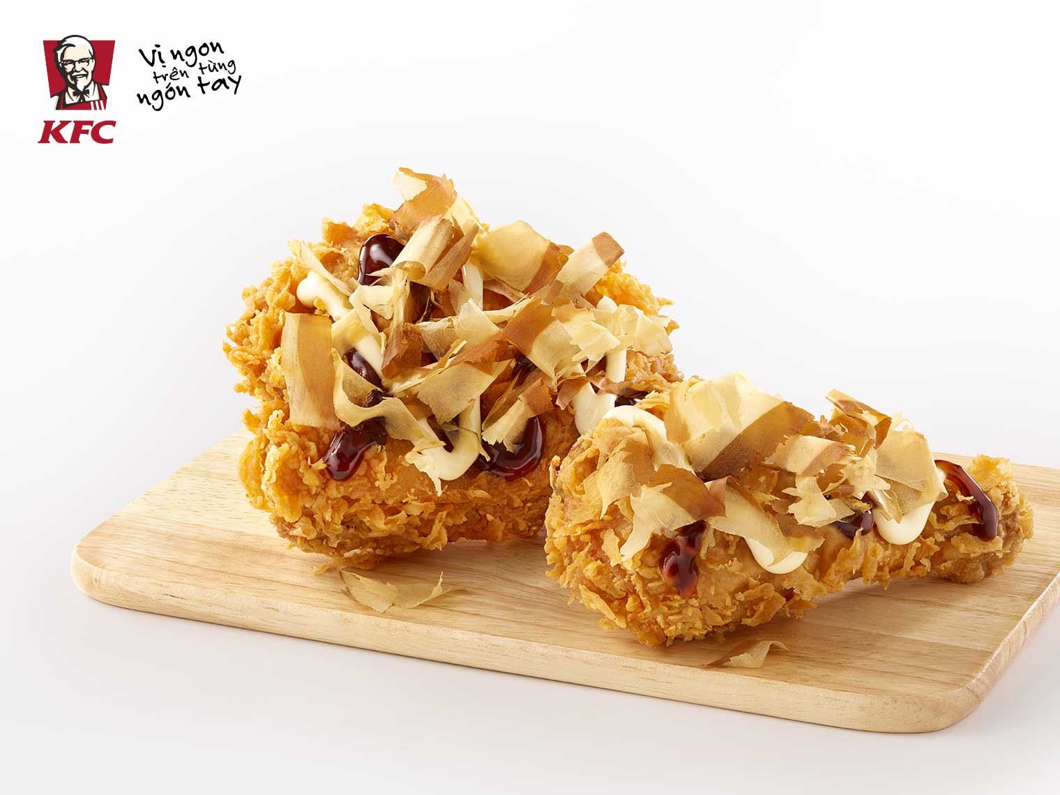 F112_food_shot_KFC_Okonomiyaki_chicken_BITE_Studio_Wing_Chan