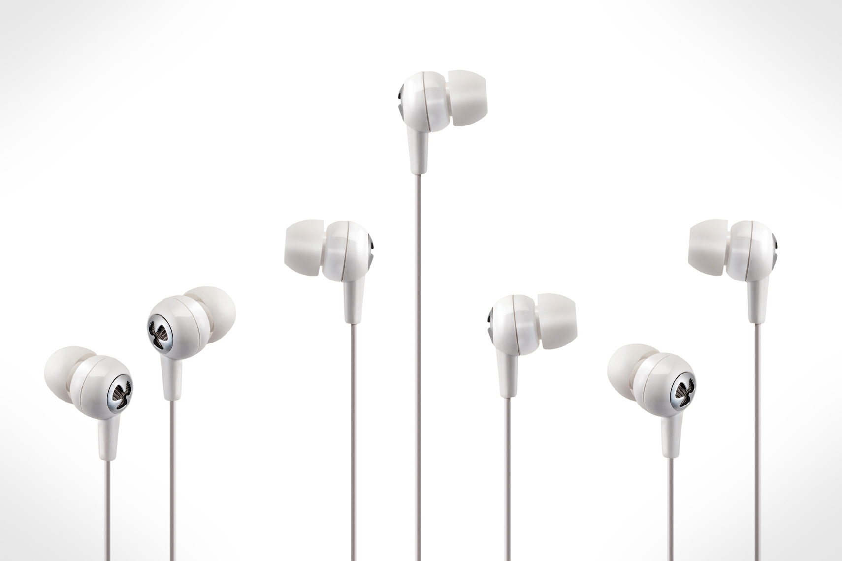 P032-product_shot_earphone.jpg