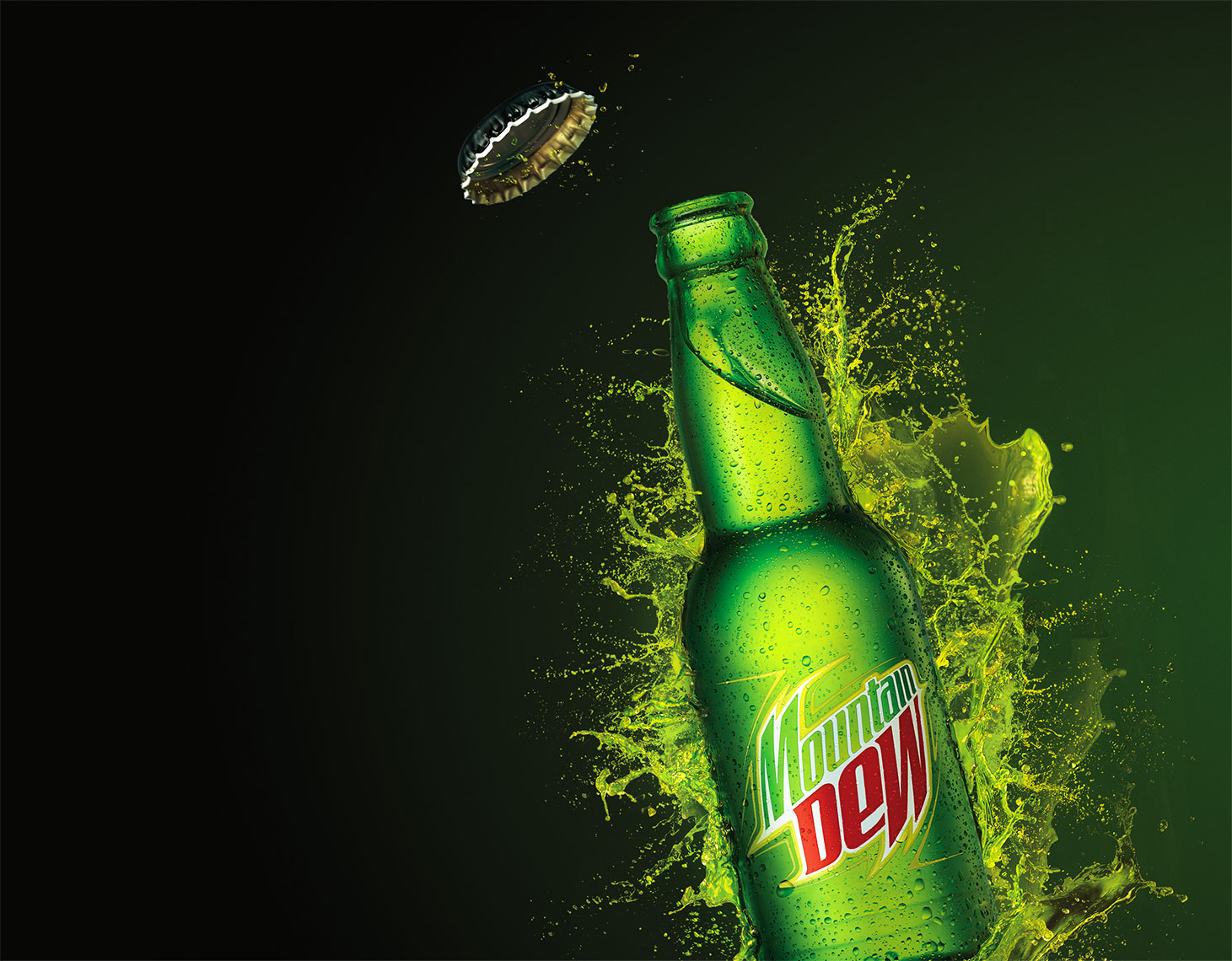 P049_Mountain_Dew_splash_Bite_Studio_Wing_Chan