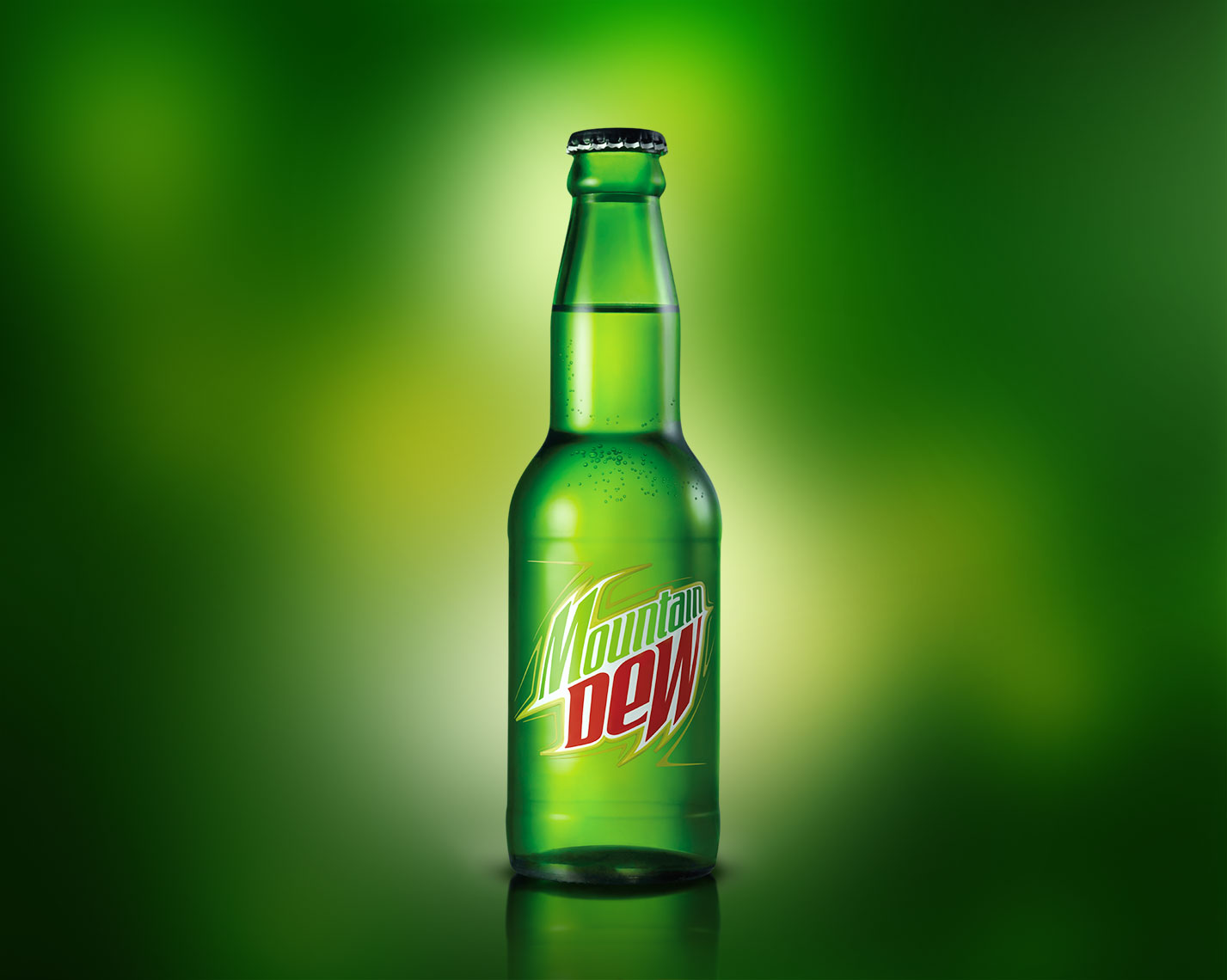 P050_Mountain_Dew_bottle_Bite_Studio_Wing_Chan