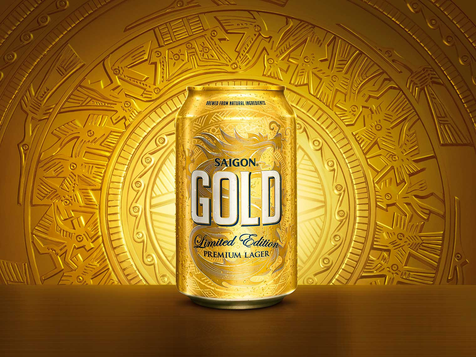 P096_Productshot_Saigon_Gold_beer_BiteStudio_WingChan