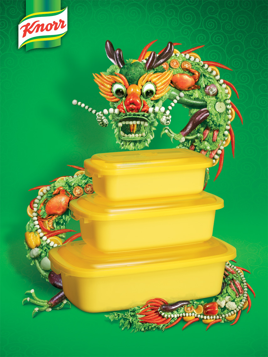 t003_knorr_tet_fruit_veggie_dragon.jpg