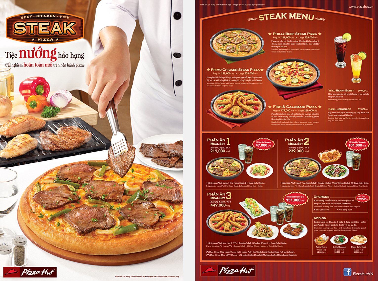 t009-steak_pizza.jpg