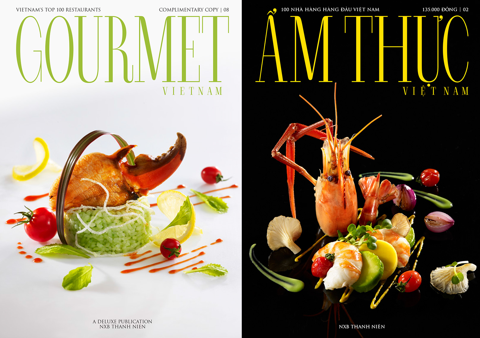 t012_food_am_thuc_gourmet_cover.jpg