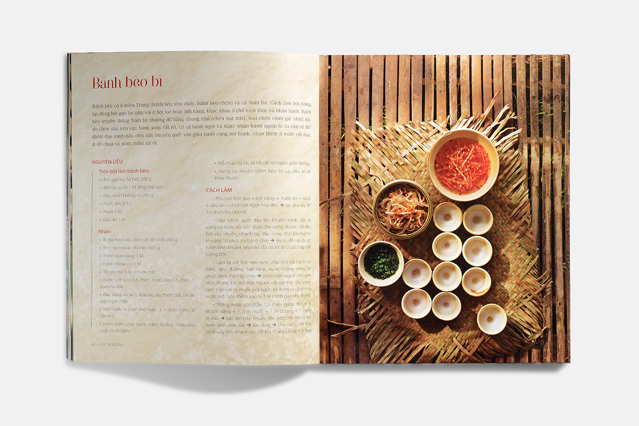 t023_cookbook_banh_beo_bi