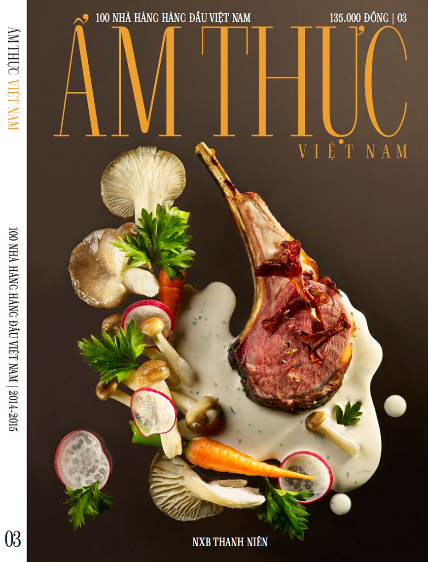 t032_am_thuc_viet_nam_cover_lamb_mushroom_bitestudio