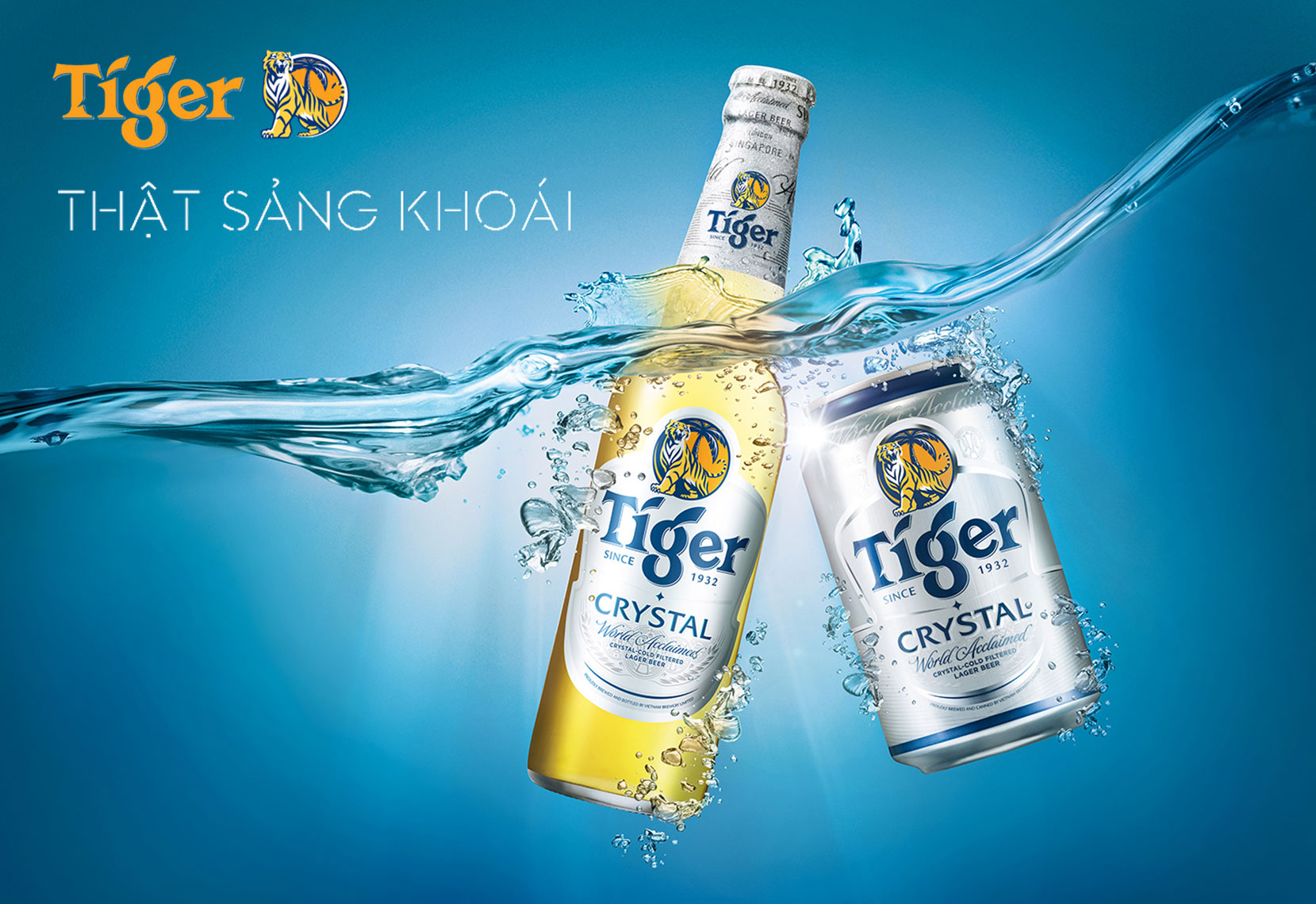 t055_Tiger_Beer_Crystal_splash_Bite_Studio_Wing_Chan