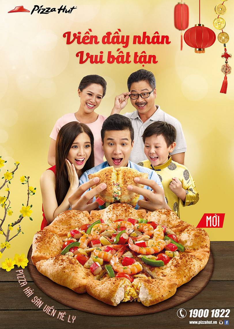t061_Pizza_Hut_Tet_KV_bitestudio