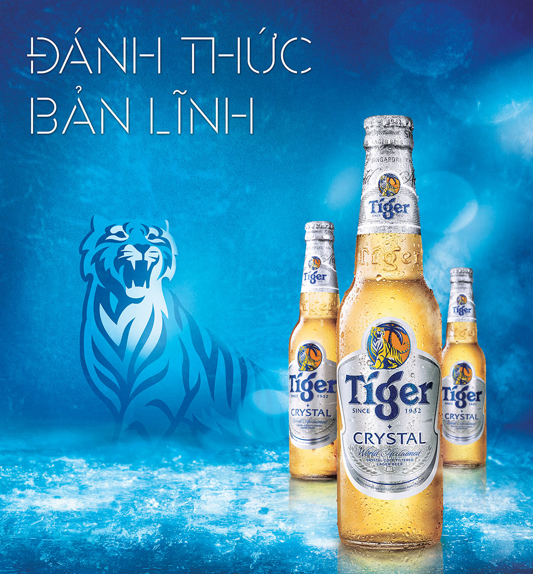 t065_Tiger_Beer_Crystal_BiteStudio_WingChan