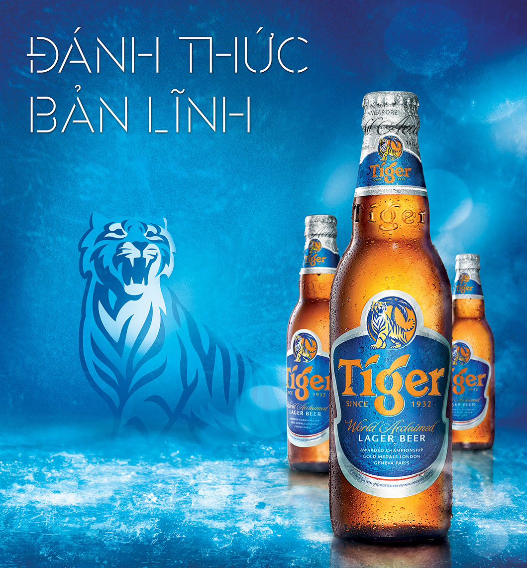 t066_Tiger_Beer_bottle_BiteStudio_WingChan
