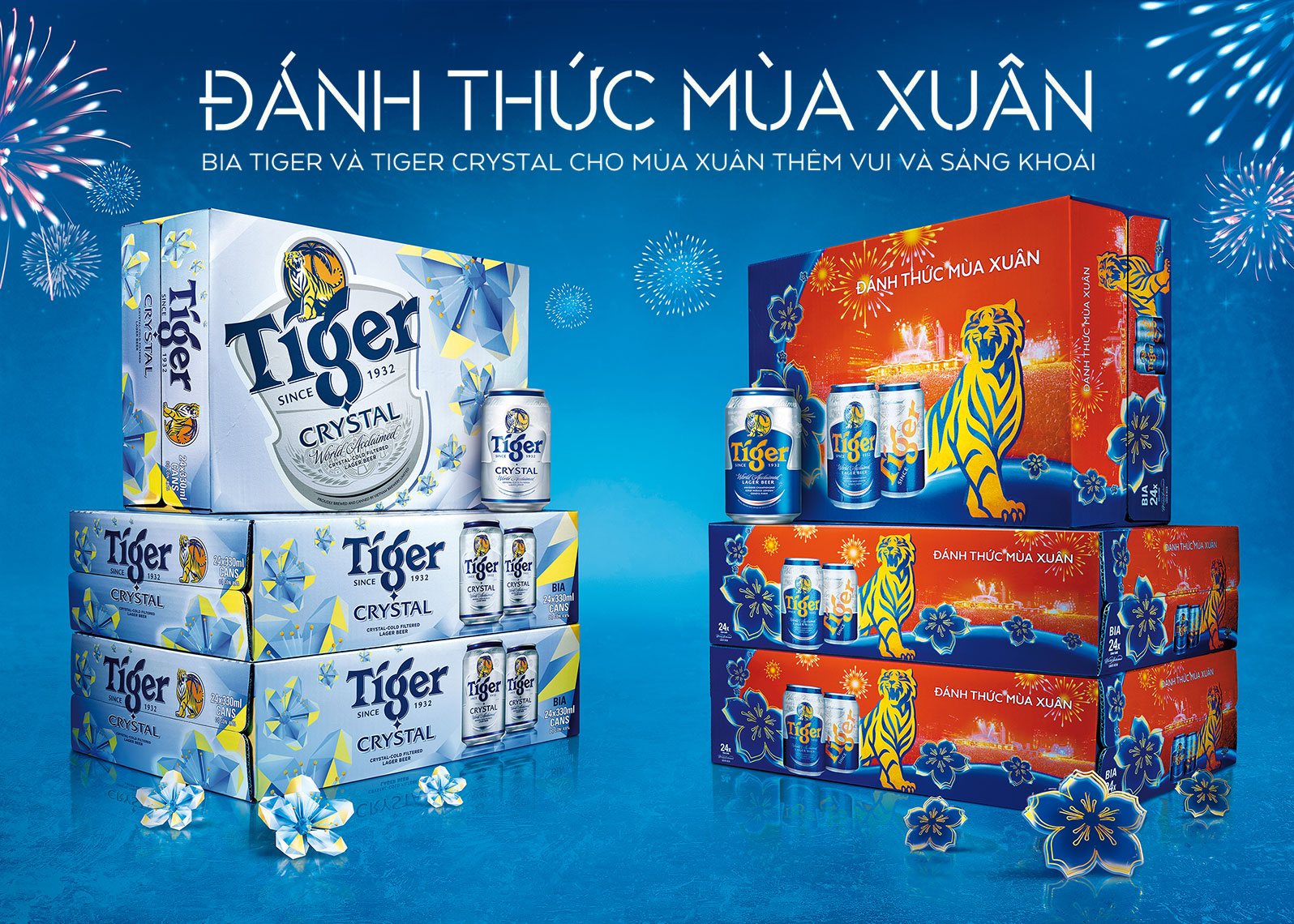t071_Tiger_Beer_Tet_boxes_BiteStudio_WingChan