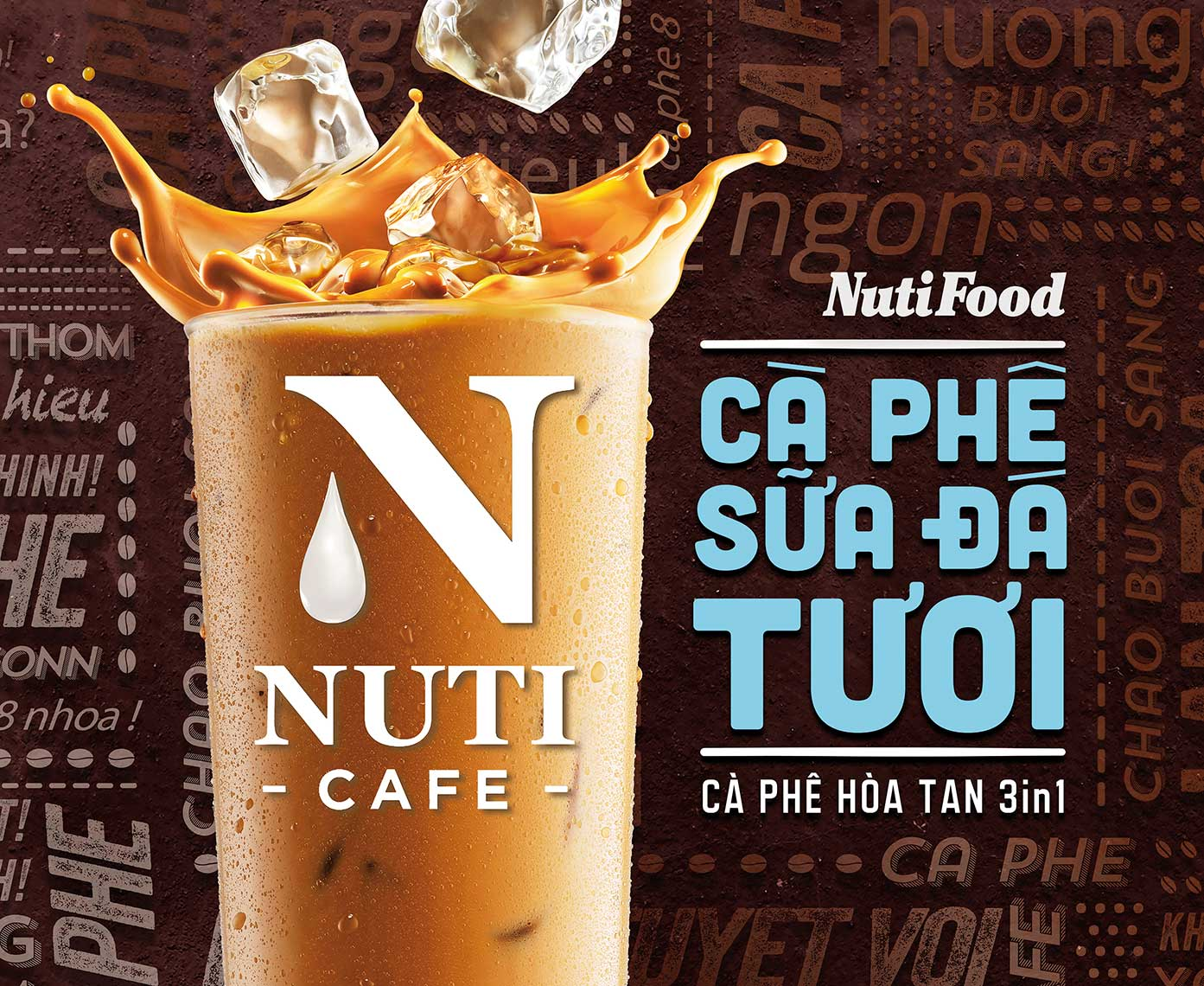 t089_NutiCafe_packaging_WingChan