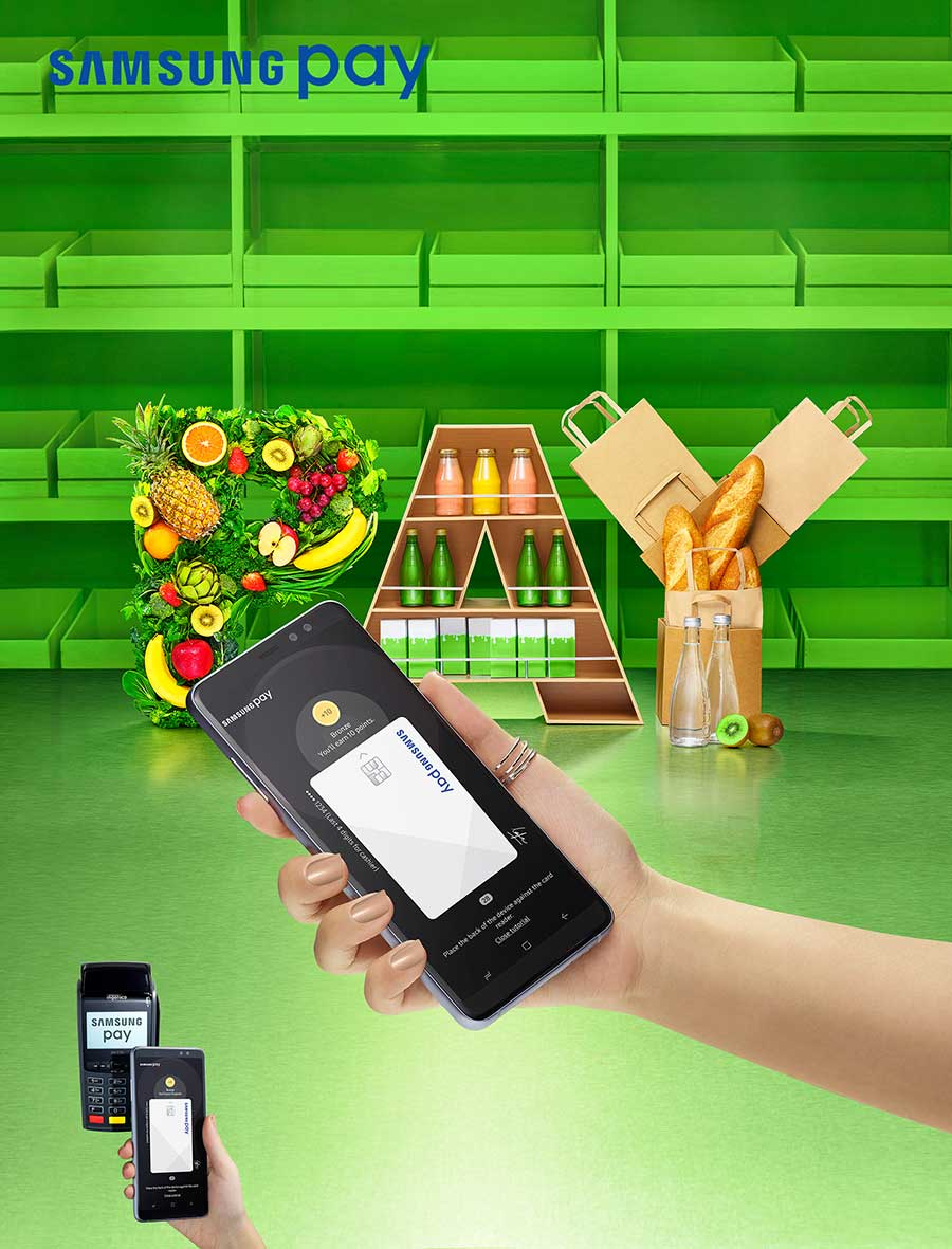 t093_SAMSUNG-PAY_GROCERY_WingChan