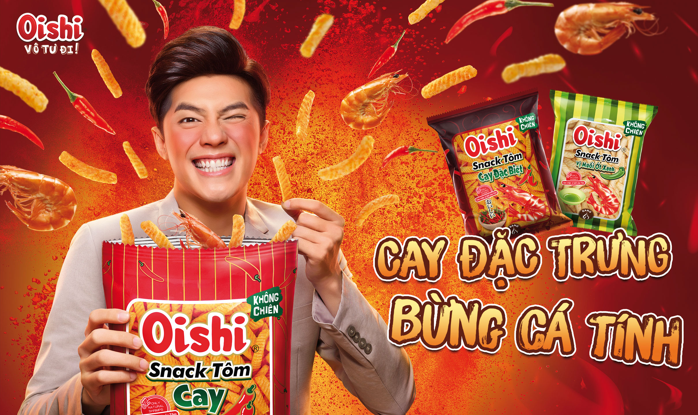 t104_OISHI_SnackTomCay_Advertising_WingChan