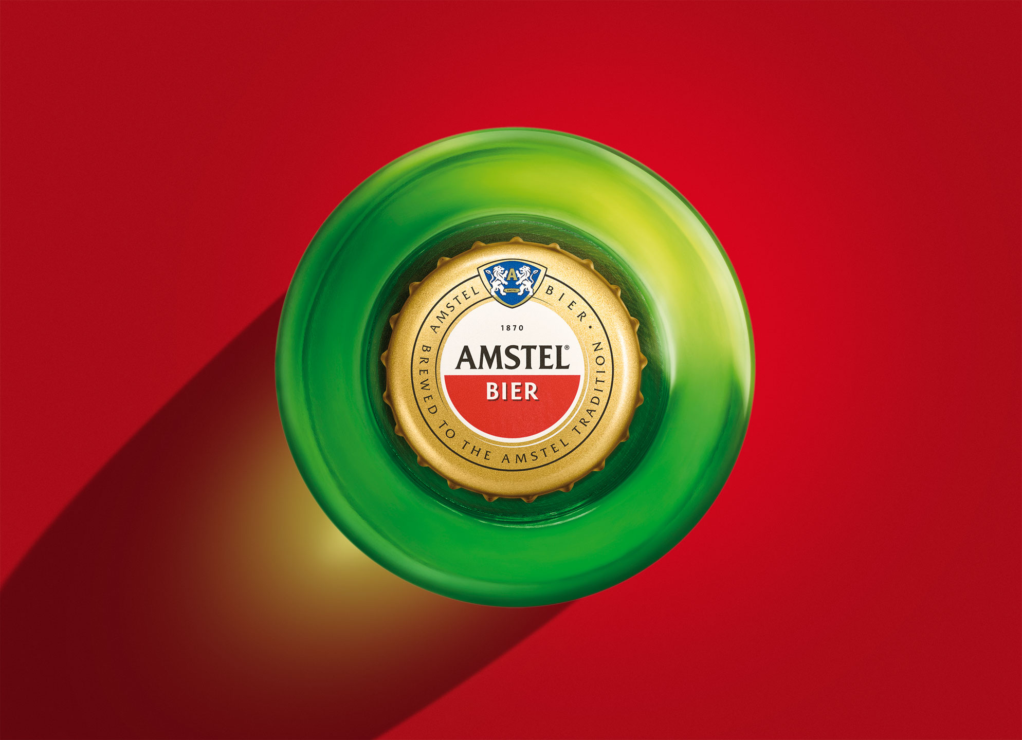 t108_Amstel_Top_Bottle_WingChan